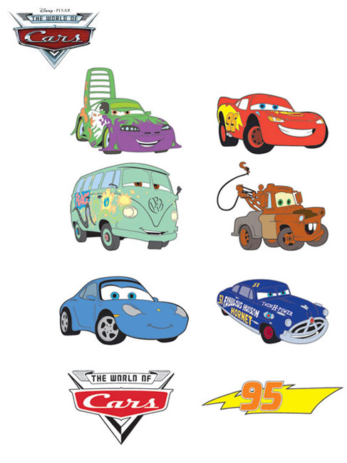 disney cars movie characters. Disney/Pixar#39;s Cars