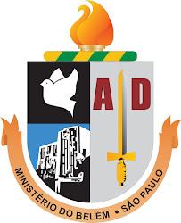 Nossa Logomarca Oficial