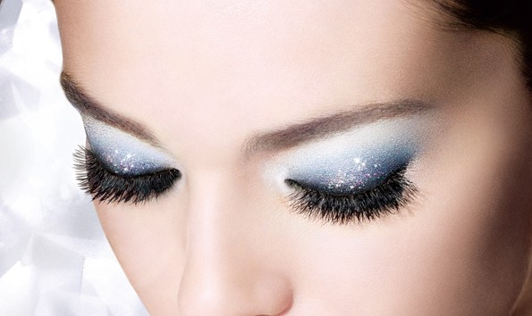 hip eye makeup. what makes this eye shadow