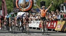Koldo vainqueur de la 3ème étape du Tour de Burgos