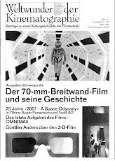 70mm und 3D-Kino