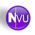 Tabs - Editing Multiple Documents in Nvu html editor