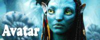 Vezi trailerul filmului Avatar (2009)