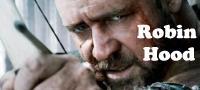Trailerul filmului Robin Hood (2010)