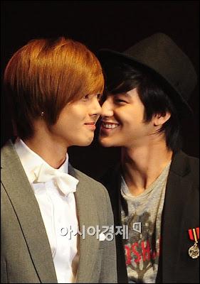 Boys Over Flowers (recomendado) Kimbum-kimhyunjoong-090401