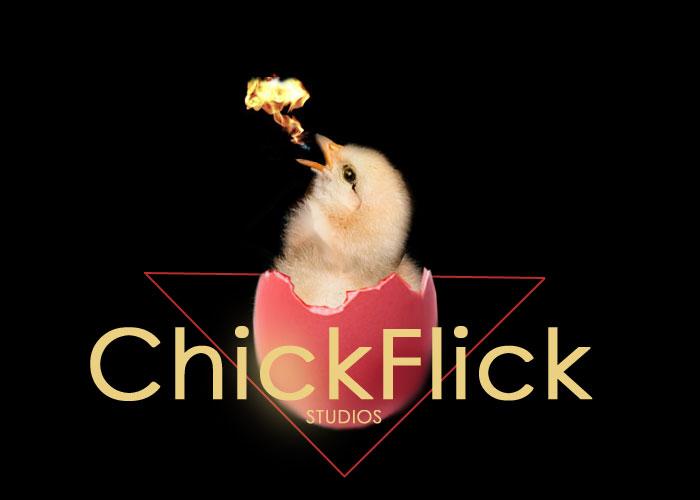 Chick Flick Studios