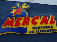 El mercadito del pueblo venezolano