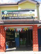 Pasti Al Firdaus