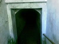 3 Penjara Bawah Tanah Di Indonesia