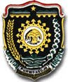 PURWOREJO