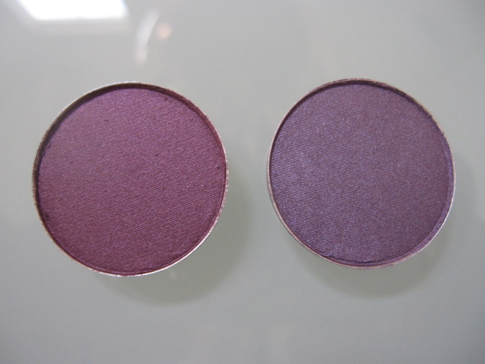 Mac Satellite Dreams Nocturnelle Vs Pictures to Pin on ...
