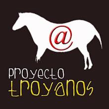 Proyecto literario hispanoamericano