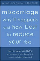 Miscarriage - Why It Happens and How to Reduce Your Risks