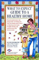Free Guide to a Healthy Home