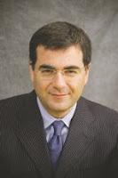 11-20-08 Dr. Antonio Gargiulo JAY REITER 11-20-08