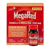 Frugal freebies free mega red krill oil us for Mega red fish oil