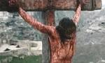 لماذا قال يسوع على الصليب : الهي الهي لماذا تركتني ؟
