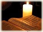 الكتاب المقدس المقروء والمسموع بالعربية