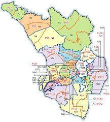 Pilihanraya Selangor