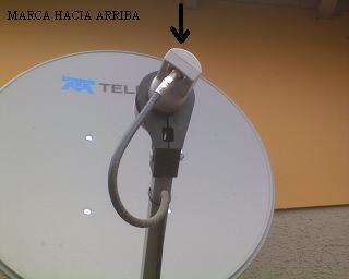 truco para tener algunos canales de telmex gratis CHILE