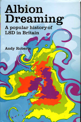 the history of lsd and its Lsd was the tool to see through all the propaganda of the american capitalist's, and see the truths the truth is what sparked many young people of this time period to stand.