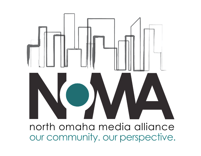 North Omaha Media Alliance