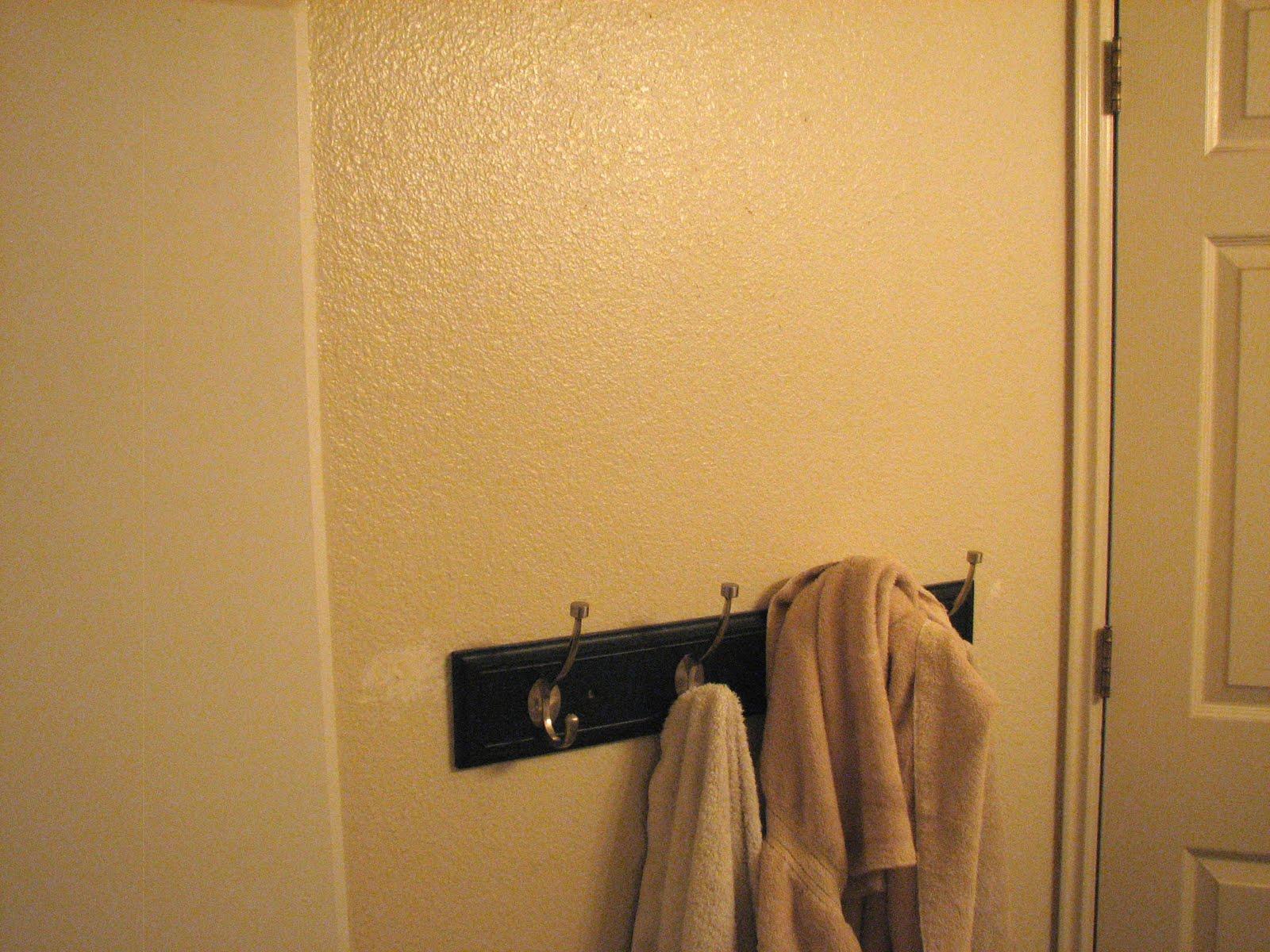 Bathroom voyeur galleries