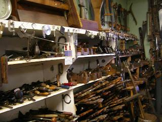 Liberty Tool Company