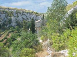 Santuario di San Corrado Fuori le mura