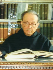 Padre Gabriele Andreozzi TOR