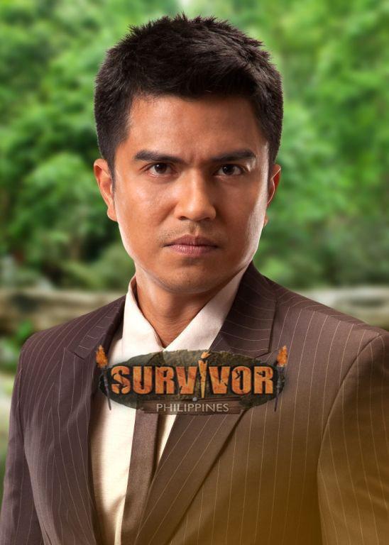2011 in Philippine television - Wikipedia