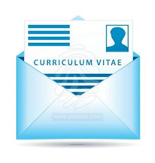 تعلم كيف تكتب سيرتك الذاتية باحتراف+نماذج من السير الذاتية curriculum-vitae-in-