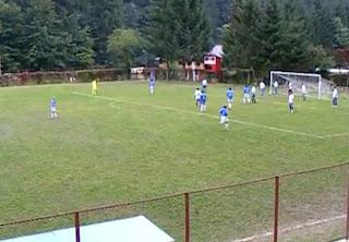 Stadionul forex brasov