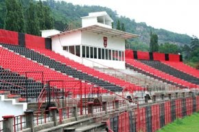 FCM RESITA Stadion%2BMircea%2BChivu%2B15