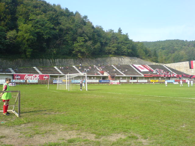 FCM RESITA Stadion%2BMircea%2BChivu%2B3