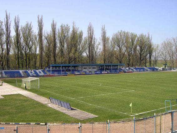 FC CARACAL 21lpjdk