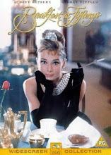 non poteva mancare..Audrey Hepburn