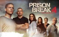 Season 3-4 Soundtrack - Letöltés