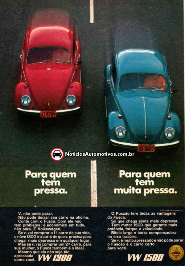 Fuscalove 1971 72