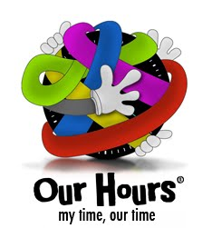 Our - Hours