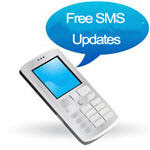 Greattelugufun SMS Updates