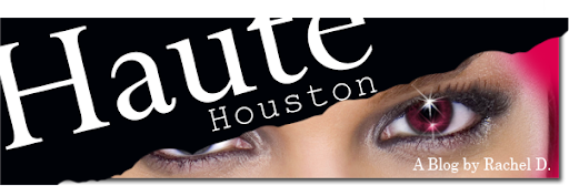 Haute Houston