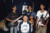 Deras Band