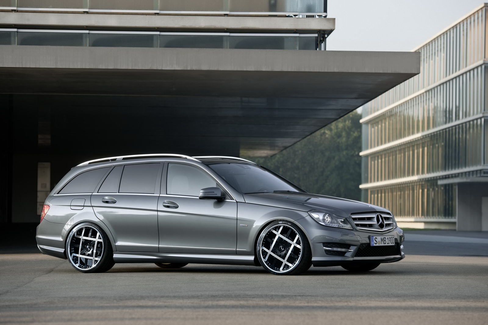 image gallery 2012 mercedes c500