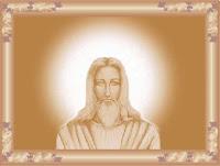 """""""JESUS,SEÑALA EL CAMINO"""""""