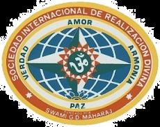 Centro Devanand Mantra Yoga Meditación