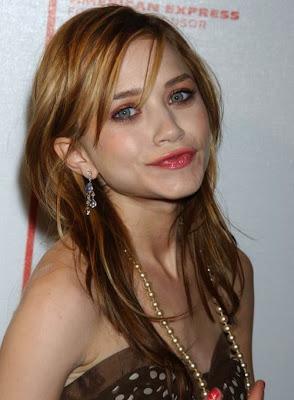 Watch Mary Kate Olsen Nude :