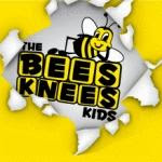 The Bees Knees Kids