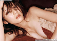 sexy japanes xxx females