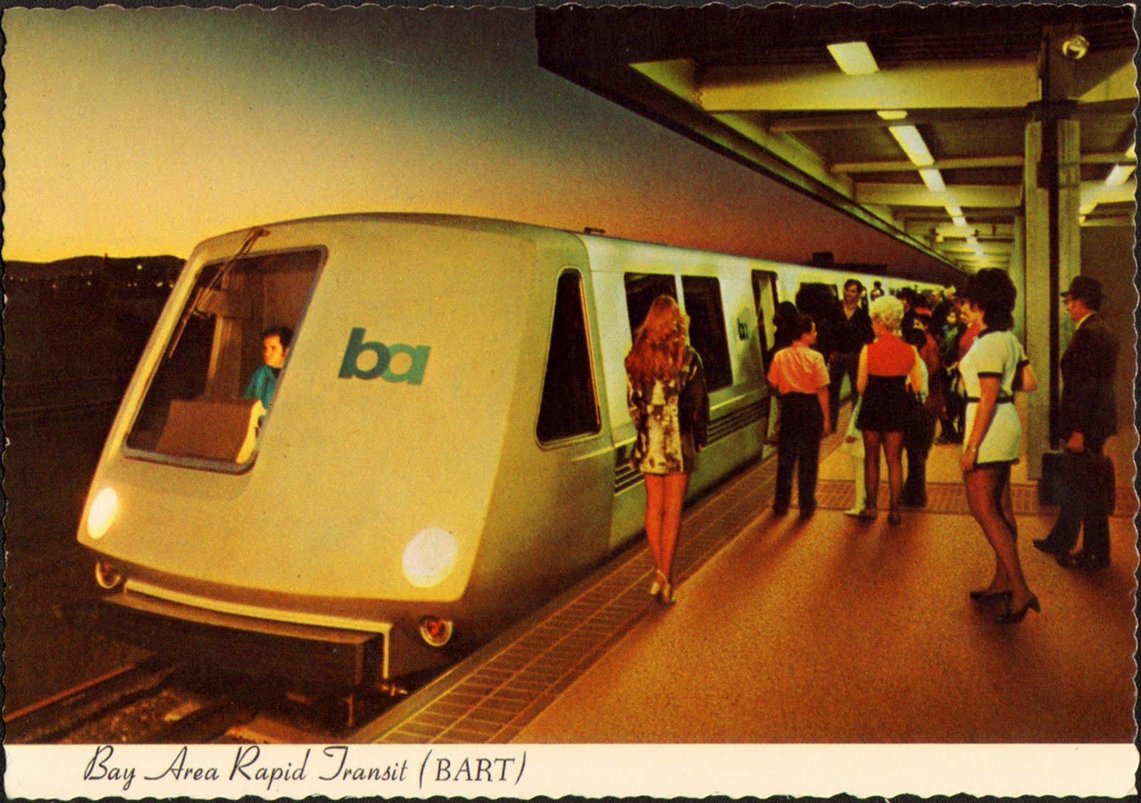 http://1.bp.blogspot.com/_i90_v6awmPA/S7qdHMcAGuI/AAAAAAAAAt8/sI8QvD3mxKc/s1600/bay_area_rapid_transit_san_francisco_CA.jpg